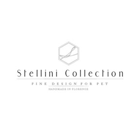 Stellini Collection